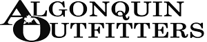 algonquin-outfitters