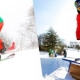 Ski/Snowboard Cross + Slopestyle Jam